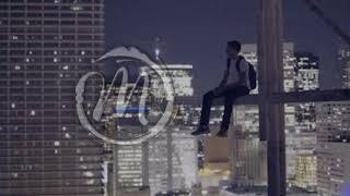 ♫Jon Drake - Backseat Flip (Avstin James/Wheathen/Kendrick Lamar)