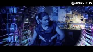 Tiësto & KSHMR feat  Vassy   Secrets Official Music Video HD1