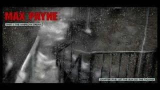 Max Payne Elevator Music