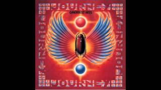Journey - Send Her My Love (HQ)