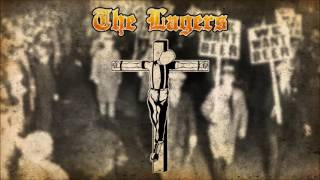 The Lagers - Some People
