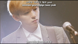 DAY6 - My Day [Sub Español + Hangul + Rom] HD