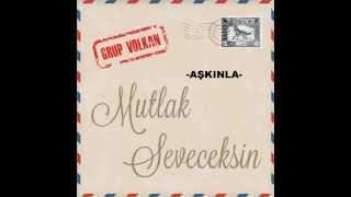 Grup VOLKAN -AŞKINLA-
