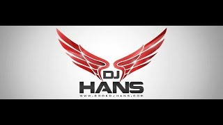 High End - Diljit Dosanjh,Dj Hans. Official Remix Dj Hans.