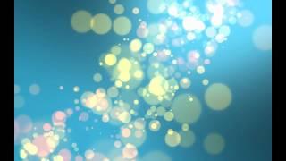 Die Edison, die - headcrash & ADDiCT | Demodays 2012