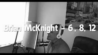 "Brian McKnight - ""6, 8,12"" (Cover) by SemMusic"