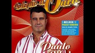 Paulo Ribeiro -  Feiticeiro,,,,,