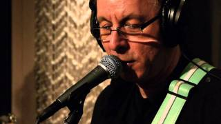 Wire - Clay (Live on KEXP)