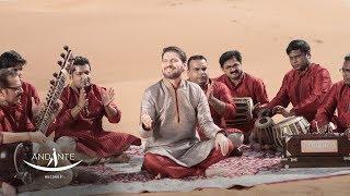 Sami Yusuf – Mast Qalandar width=