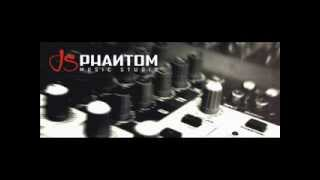 Kate F feat. Maestro - Give me a reason (DS PHANTOM STUDIO)