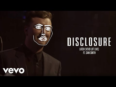 disclosure-latch-vevo-lift-live-brought-to-you-by-mcdonalds-ft-sam-smith-disclosurevevo