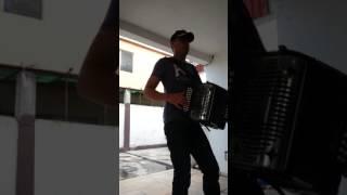 Polkeando - Adrian Villarreal