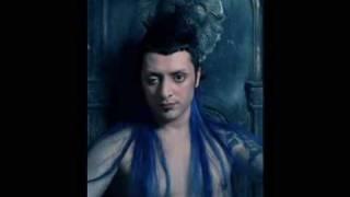 Hayko Cepkin - Teoman -  Gökdelenler