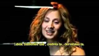 Lara Fabian - Je Me Souviens [subtitrat română]