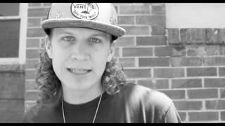 """#BeatMondays Vol. 9 [Das Efx - """"Real Hip Hop""""]"""