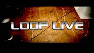 LOOP LIVE is back February 10th @ CICEROS in the Delmar Loop !!!
