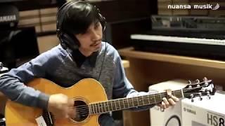 Gitar Akustik Elektrik Terbaru dari Yamaha, CPX 600 Ready !