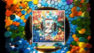 Zedd & Grey - Adrenaline (Original Mix)
