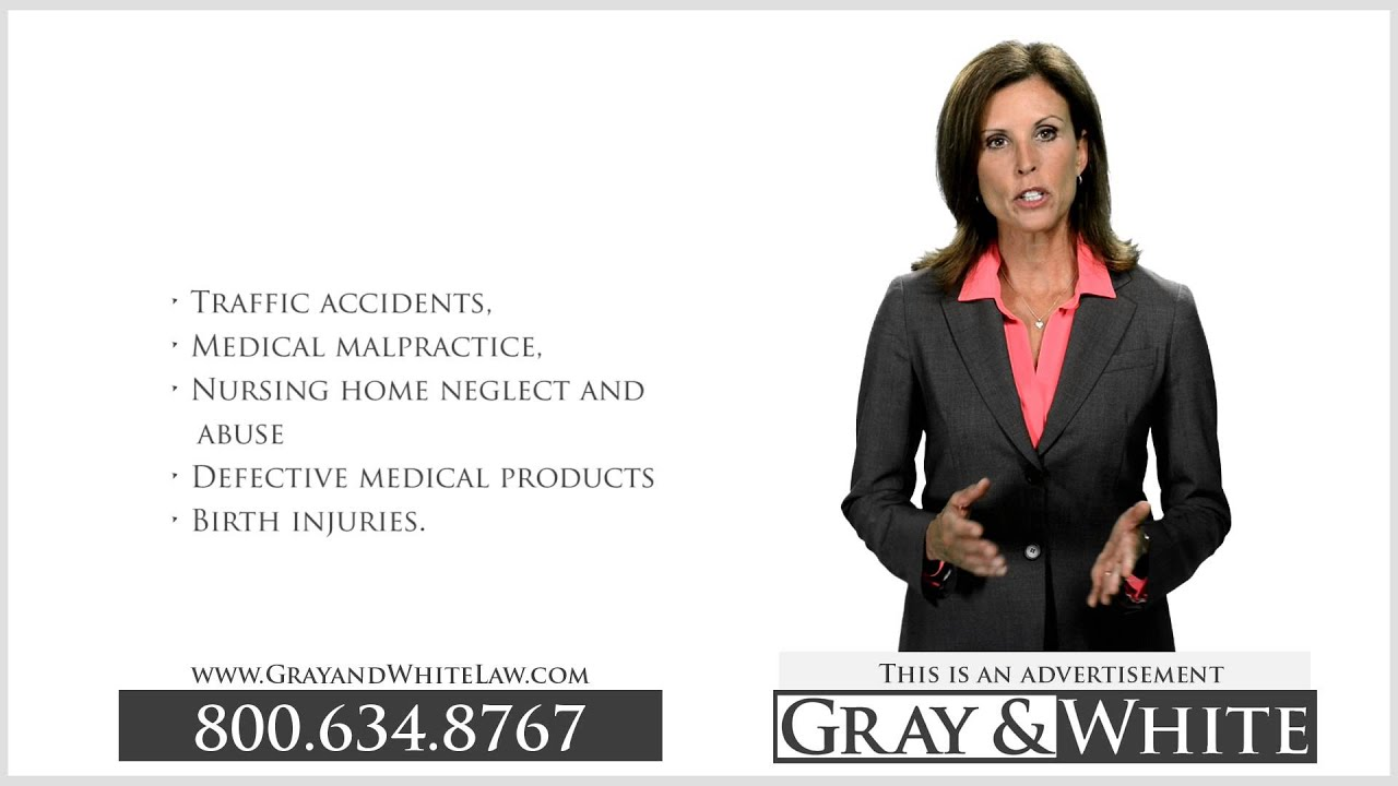 Best Accident Lawyer Cleverdale NY