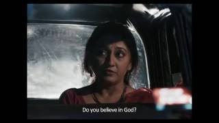 TXDRMY EPISODE 2| The Lady in Red| Web Series| Metafiction| Director Srinivas Sunderrajan width=