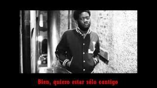 Michael Kiwanuka - Bones (Subtitulada al Español)