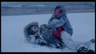 Chino Mansutti - Sanar (Movie Video)