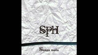 SPH (OTM) - Stessa Faccia feat. Dies  (prod. Dj West)