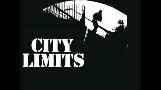 City Limits - No Regrets