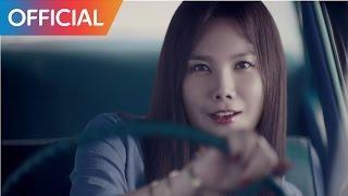 김현정 (Kim Hyun Jung) - Attention (너만 있으면 돼) (Teaser)