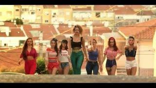 Adriana Lua - Pago pra ver (Oficial Video)