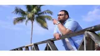 BIG MATO  AMOR TROPICAL  (Official Video)