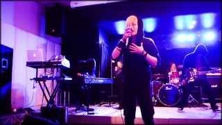 【東京喰種トーキョーグール】unravel バンドで演奏してみた【Re:ply×ryd】