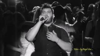 Pilatos Kounatidis - Pino Apo 'Ki Psila Gia Sena @  Politeia Live Clubing 3/9/16
