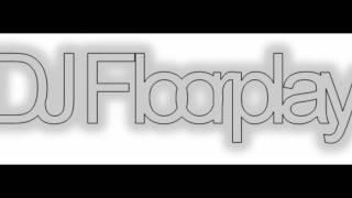 S&M (DJ Floorplay Remix).wmv