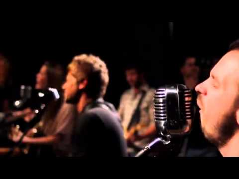 paul-baloche-king-of-heaven-darrin-opdycke