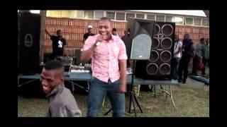 Zano ft Keys Snow Live Bethal.mp4
