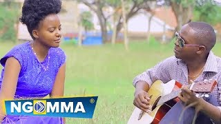 NONGUKA BY TONNIE G (OFFICIAL VIDEO) width=