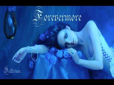 Forevermore de Xandria Letra y Video