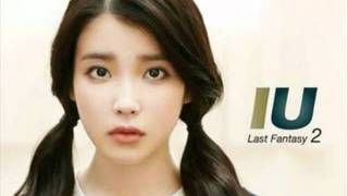 [MP3 Download] IU ft. Kim Hyun Cheol - Everything's All Right