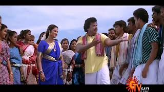 Pattapagal     Veera Thalattu  HD Video Song KAVITAMILAN கவிதமிழன்