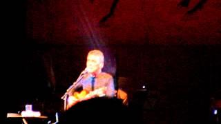 Chico Buarque - Geni e o Zepelim - 01/03/2012 São Paulo