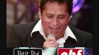 Diego Andrade - Saudade Ferida
