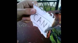 CANIM YANIYOR :D