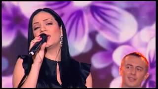 Natasa Stajic - Lepi moj - (LIVE) - HH - (TV Grand 06.06.2017.)
