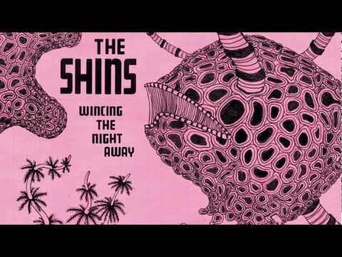 The Shins Chords Chordify