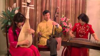 Chinese musicians for  Events, Weddings, Tutoring