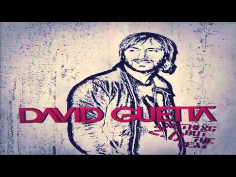 david-guetta-in-my-head-feat-nervo-daddys-groove-dar45345