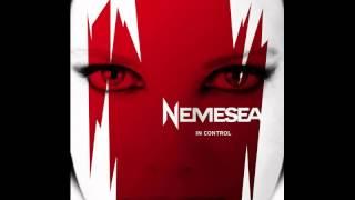 Nemesea - No More (Lyrics)