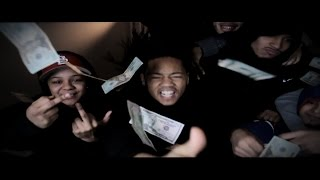 RICHIE RICH (feat) GLE - ITS A ROBBERY TEASER BY F.NITTI