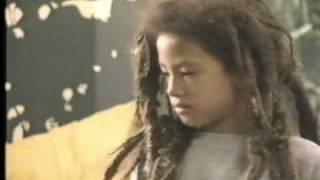 Bob Marley - One Love lomin--